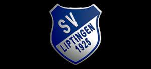 Sportverein Liptingen 1925 eV